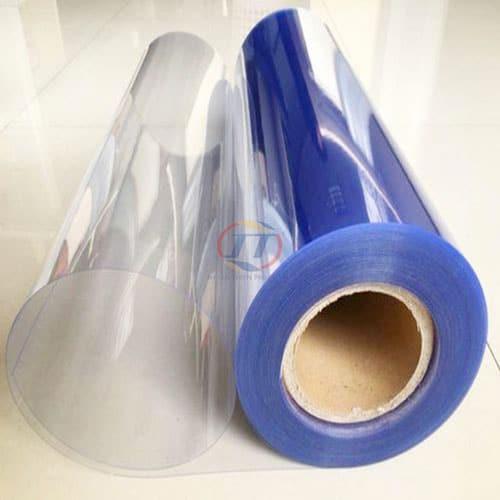 Mang-PVC-trong-suot
