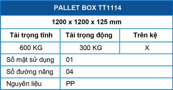 Pallet-Box-TT1114-gia-tot