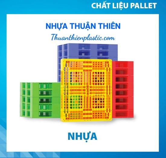 Kich-thuoc-pallet