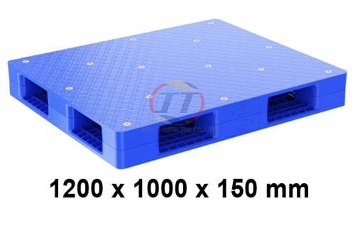 Pallet-1200-1000-150