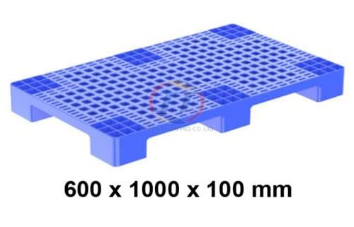 Pallet-600-1000
