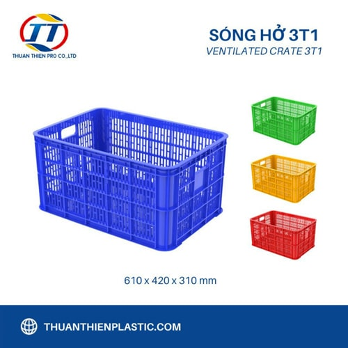 Song-ho-3T1-gia-tot