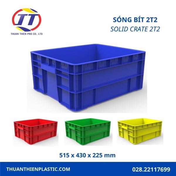song-bit-2T2