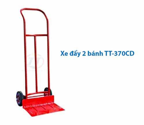 Xe-day-2-banh-TT-370CD