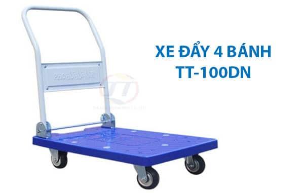 Xe-day-4-banh-TT-100DN