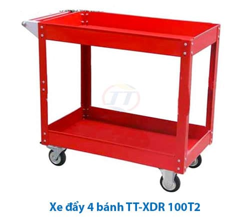Xe-day-4-banh-TT-XDR-100T2