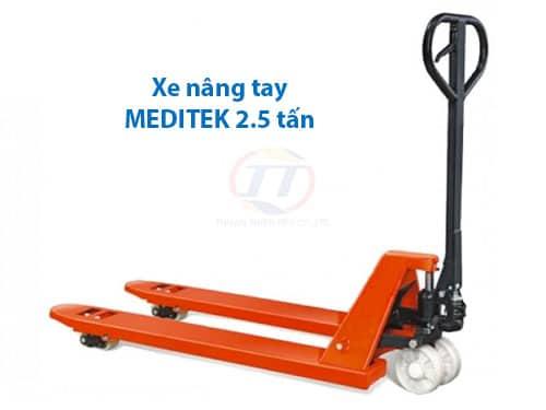 Xe-nang-tay-MEDITEK-2.5-tan