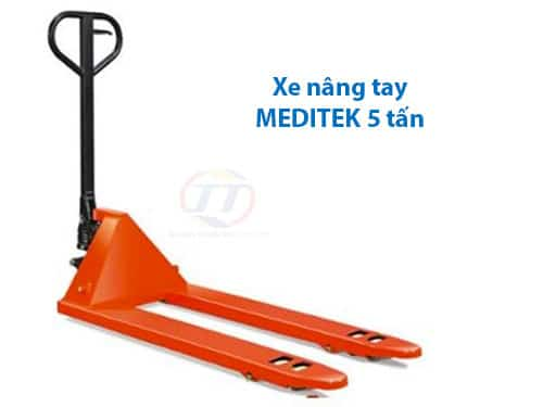 Xe-nang-tay-MEDITEK-5-tan