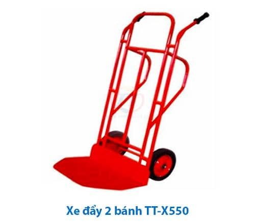 xe-day-2-banh-TT-X550