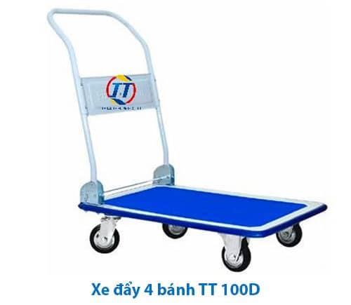 xe-day-4-banh-TT-100D