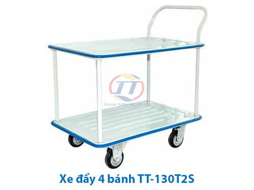 xe-day-4-banh-tt130t2s