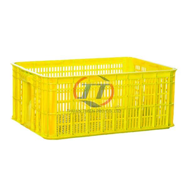 152-9Thung-nhua-rong-TT014