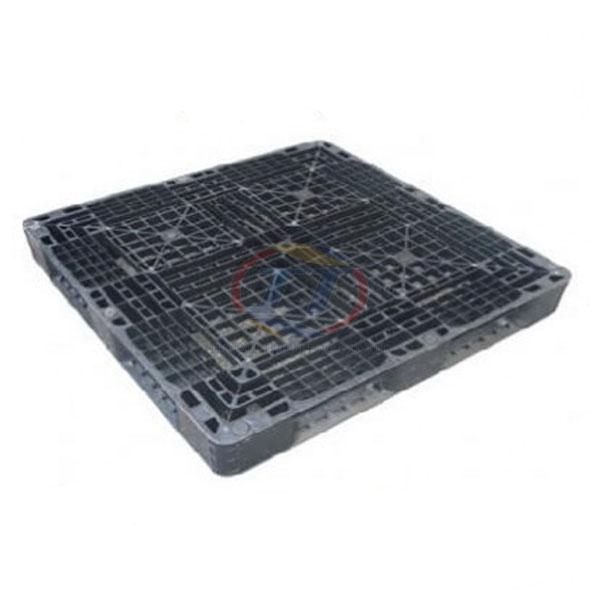 4-Pallet-nhựa-cũ-NB-1111