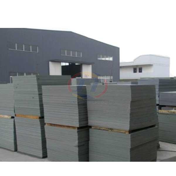 68-1tam-lot-san-xuat-gach-Block