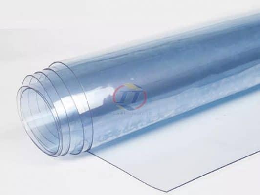 Mang-PVC-trong