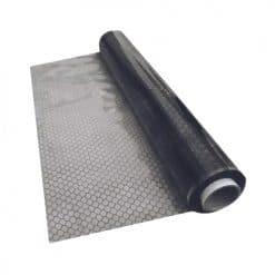 Mang-nhua-PVC-chong-tinh-dien