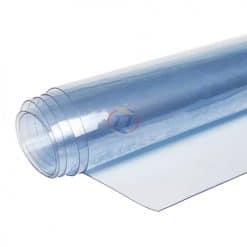 Mung-nhựa-PVC-trong-TS04
