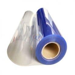 Mung-nhua-PVC-trong-TS04