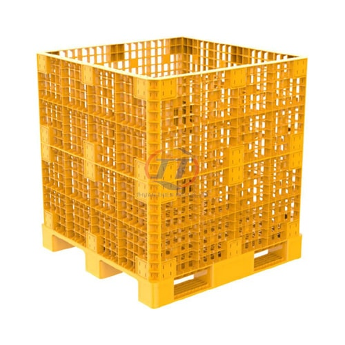Pallet-Box 1123