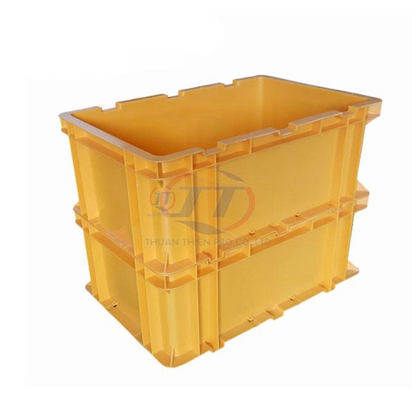 Thùng-nhựa-NAC-602-2
