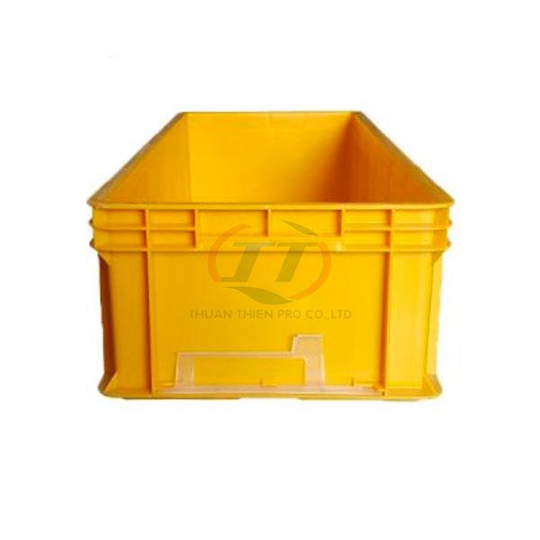 Thùng-nhựa-đặc-NTC-831-3