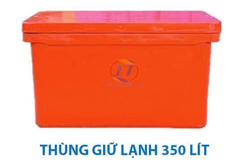 Thung-da-lanh-350-lit
