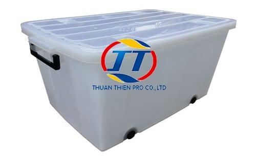 Thung-nhua-AS9550