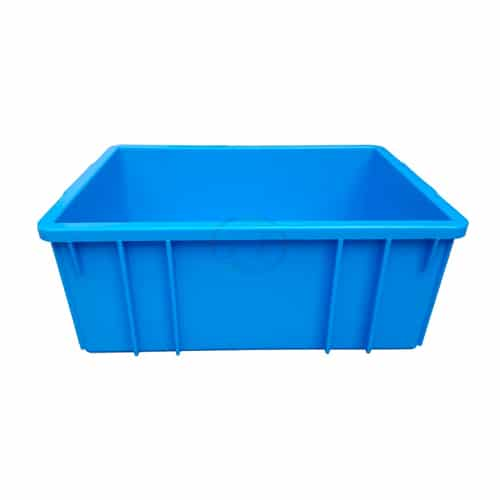 Thung-nhua-dac-B3-xanh-duong