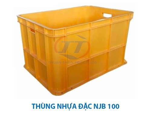 Thung-nhua-dac-NJB-100