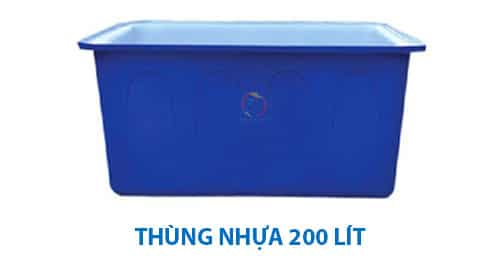 Thung-nhua-lon-200l