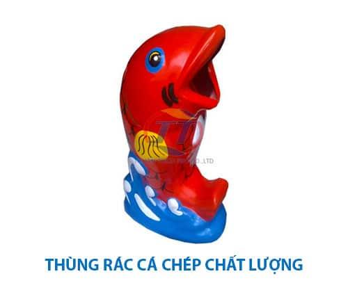 Thung-rac-ca-chep-chat-luong