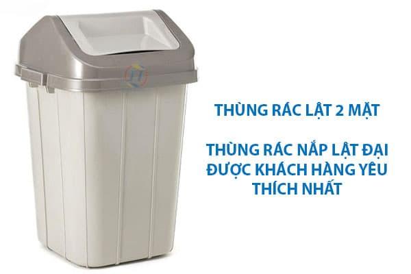 Thung-rac-nap-lat-dai