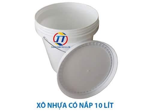 Xo-nhua-co-nap-10l
