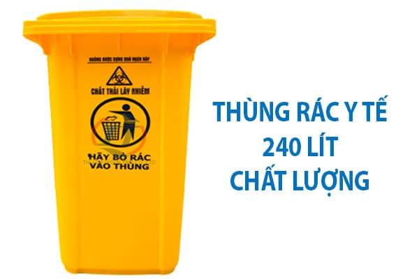 thung-rac-240l