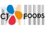 CJ-food