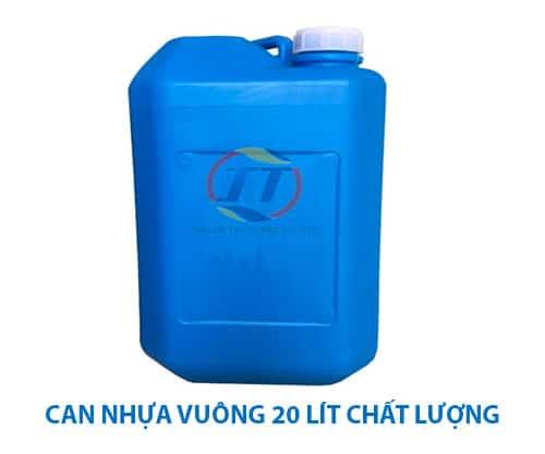 Can-nhua-vuong-20-lit