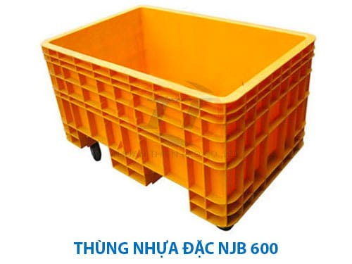 Thung-nhua-dac-NJB-600-chat-luong