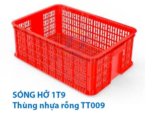 Song-ho-1T9-chat-luong