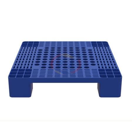 pallet-lot-san-600x600x150