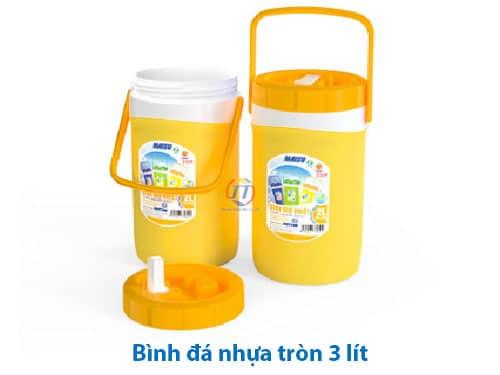 Binh-da-nhua-tron-3-lit