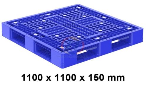 Pallet-1100-1100-150