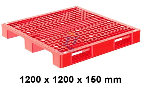 Pallet-1200-1200-150