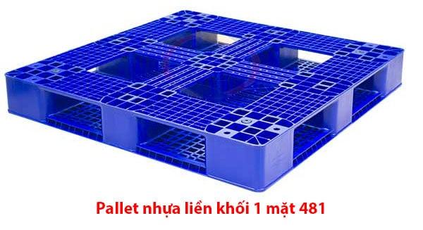 Pallet-nhựa-liền-khối-1-mặt-481