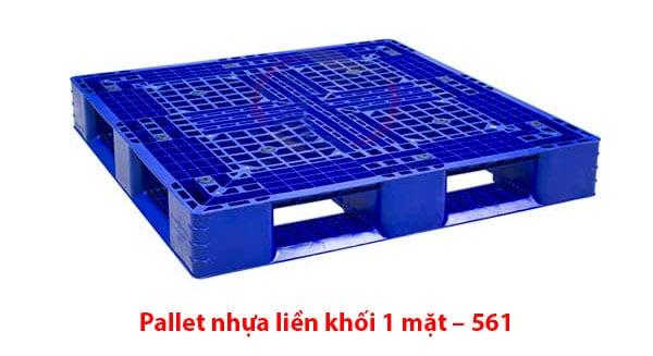 Pallet-nhựa-liền-khối-1-mặt-561