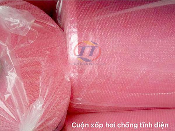 mang-xop-hoi-chong-tinh-dien-gia-re