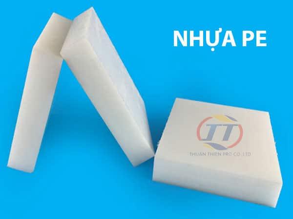 Nhua-PE
