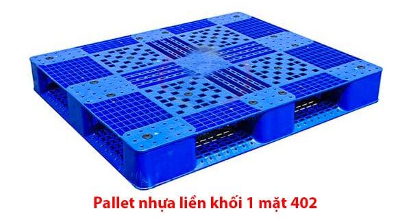Pallet-nhựa-liền-khối-1-mặt-402