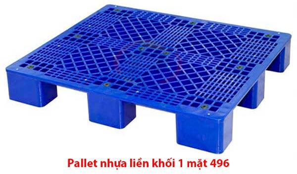 Pallet-nhựa-liền-khối-1-mặt-496