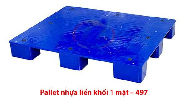 Pallet-nhựa-liền-khối-1-mặt-497