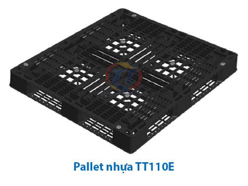Pallet-nhua-TT110E